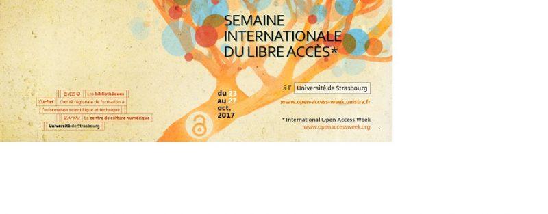 5e rencontres internationales de l agriculture durable