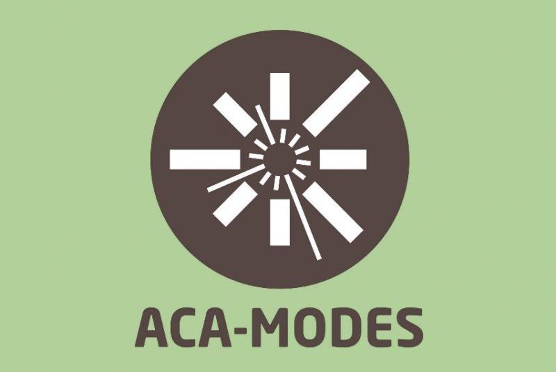 ACA-MODES