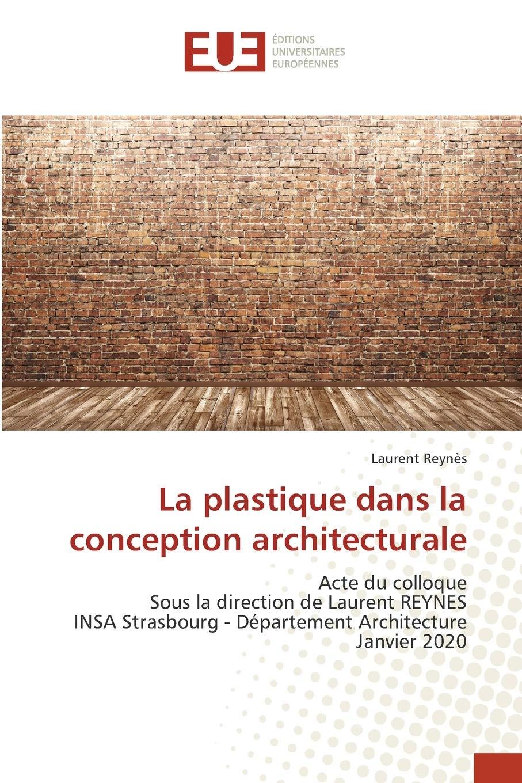 Laurent Reynes