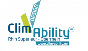 Clim'Ability Design