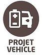 Projet Vehicle