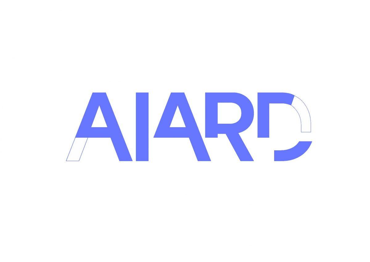 Logo de la chaire AIARD