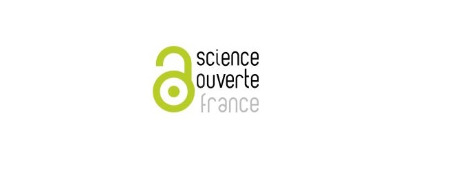 science ouverte.org
