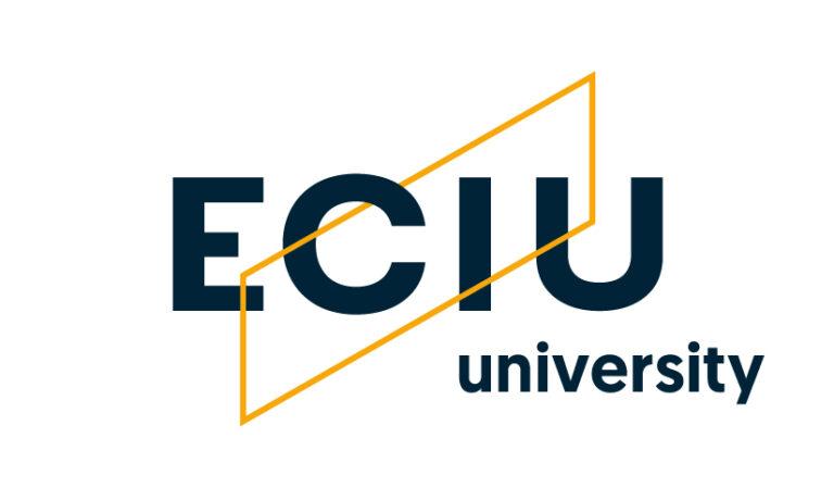 ECIU University