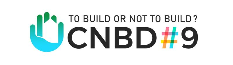 CNBD9